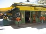 Honighaus