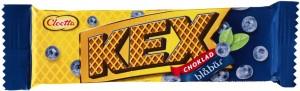 Kexchoklad_blabar