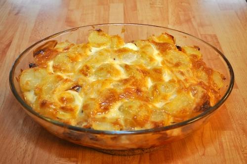 Rakot krumpli-DSC_0267