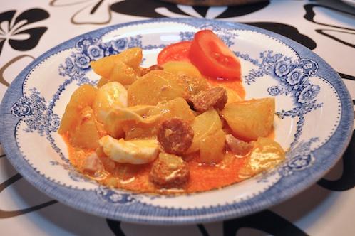 Rakot krumpli-DSC_0276